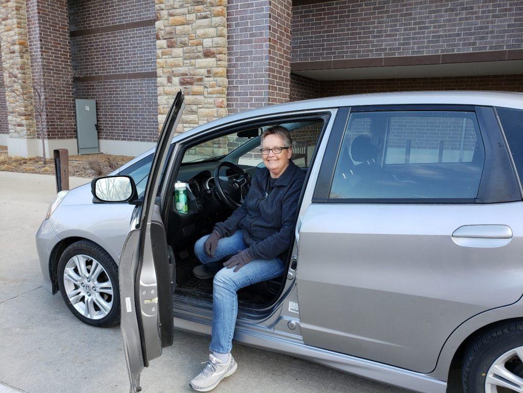 SPOTLIGHT on SERVICE PROVIDER – Heartland Senior Services of Story County!