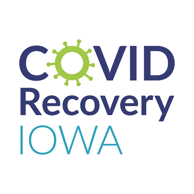 Iowa Department of Human Services (DHS) Launches COVID Recovery Iowa