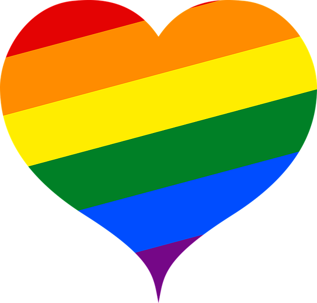LGBTQ Older Adults Conference on August 5th Gone Virtual!