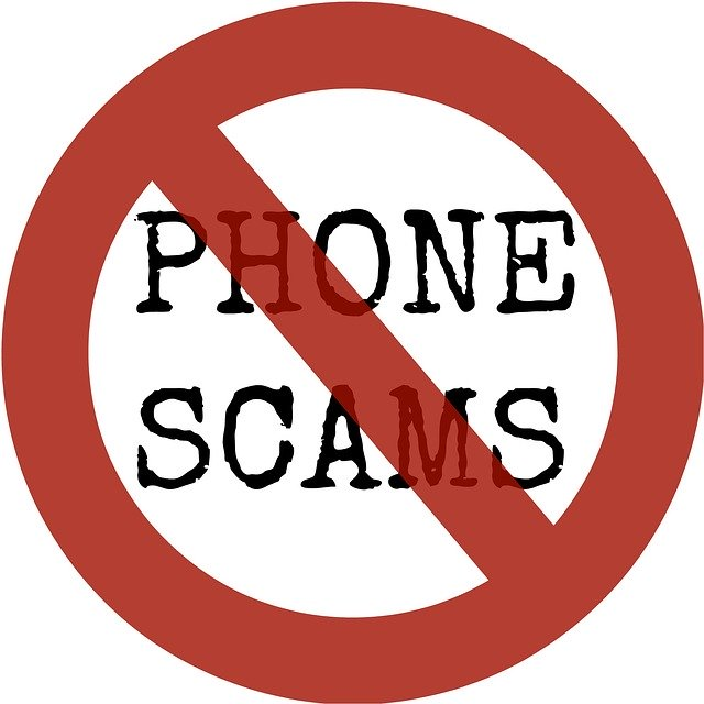 Alert! Be Alert and Listen to the Most Recent Inside Iowa Radio Show on Scams!