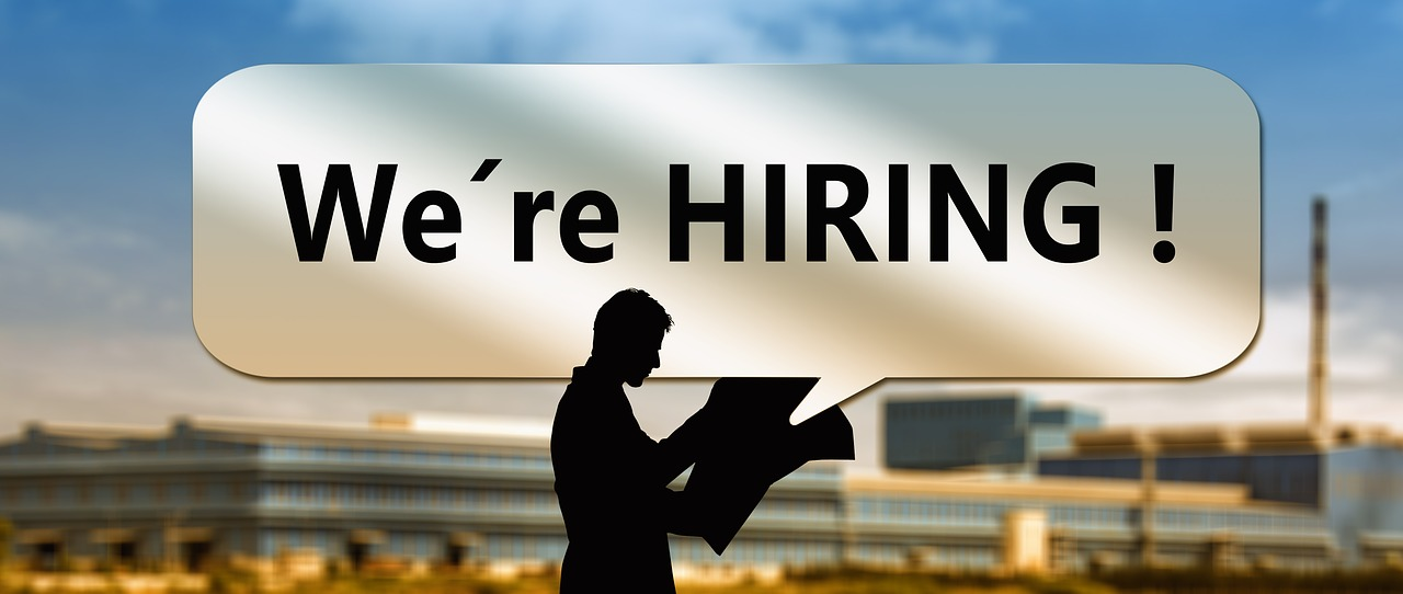 Looking to Hire a LifeLong Links Information/Referral & Assistance Specialist!