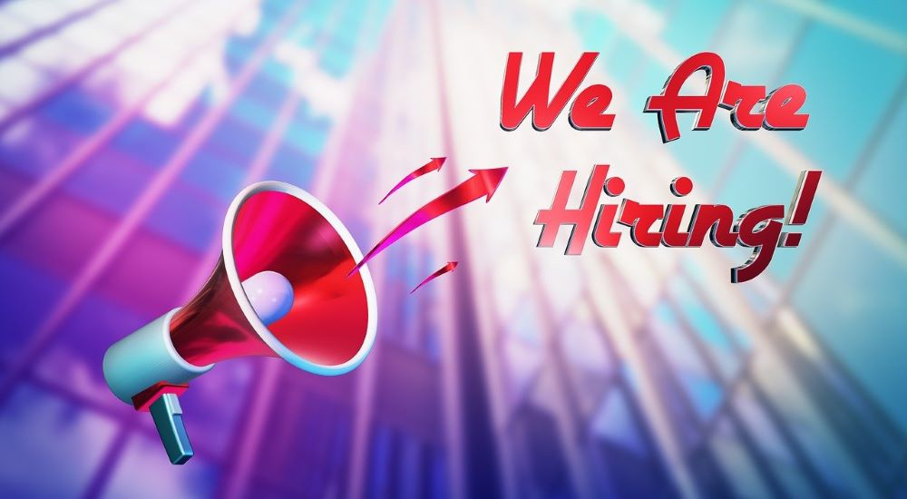 Looking to Hire a LifeLong Links Information/Referral & Assistance Specialist
