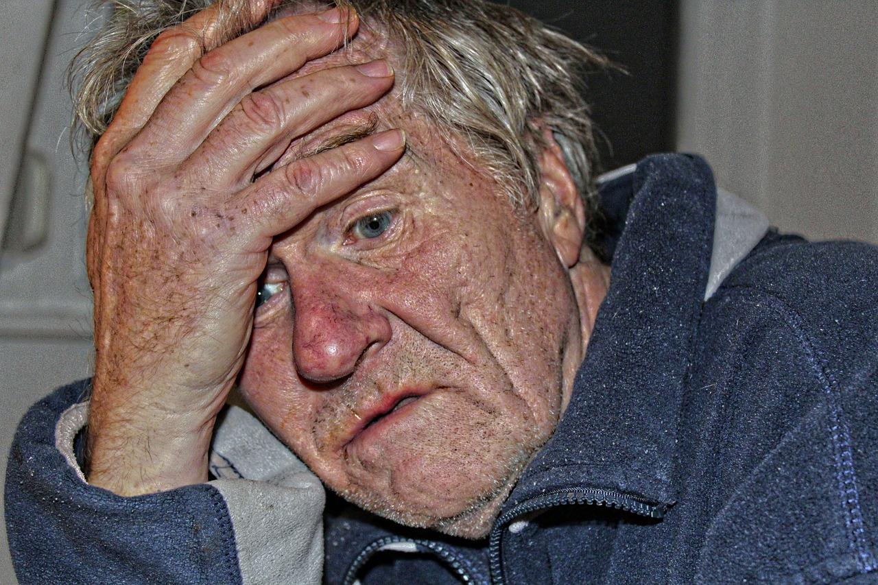 Dementia Friends Iowa – Be a Dementia Friend!